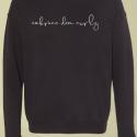 Embrace Dem Curlz Sweatshirt